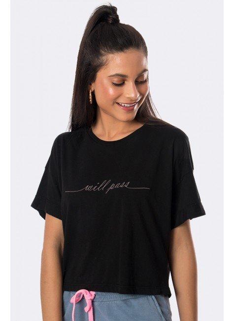 camiseta reativo will pass preto 20357 1
