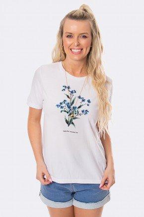 camiseta seja flor aonde for branco 20366 1