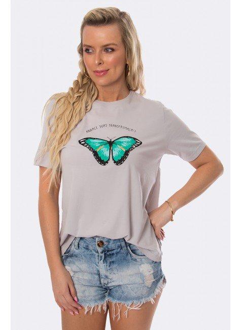 camiseta abrace suas transformacoes reativo cinza 20368 2