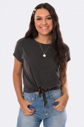 camiseta amarracoes estonada chumbo 20374 3