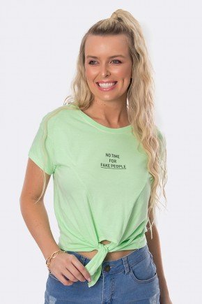 camiseta amarracao fake people estonado verde 20375 3