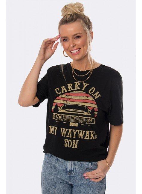 camiseta car retro reativo preto 20389 2