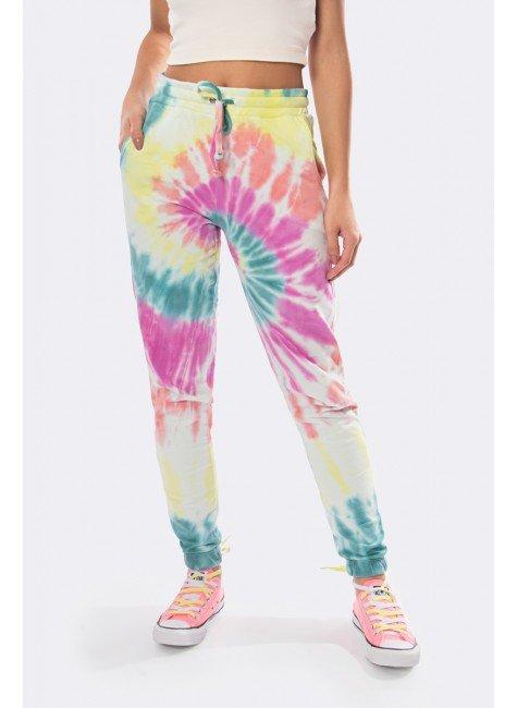 calca jogger com bolsos lateais tie dye esperal 4 cores 20303 1