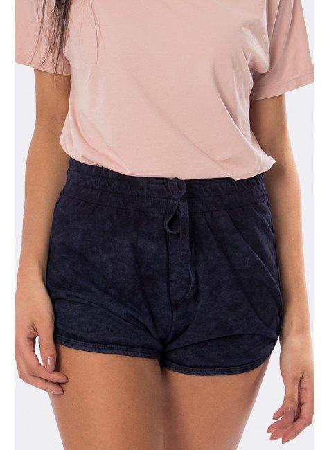 shorts em moletinho mix die marinho 20305 1