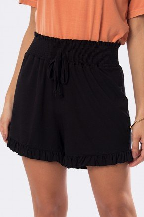 shorts soltinho em visoclycra preto 20307 1