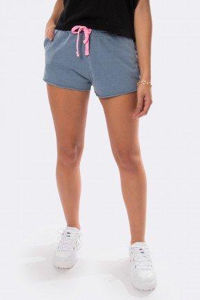 shorts de moletinho estonado jeans 20311 1