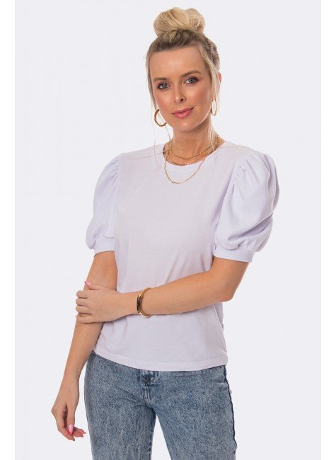 blusa manga princesa reativo branco 20340 1