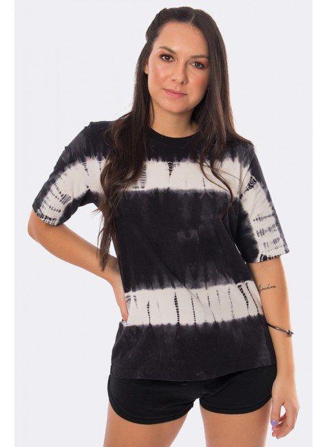 camiseta tie dye amarracao preto branco 20400 1