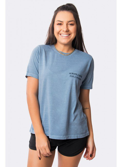 camiseta estonada rose azul jeans 20370 1