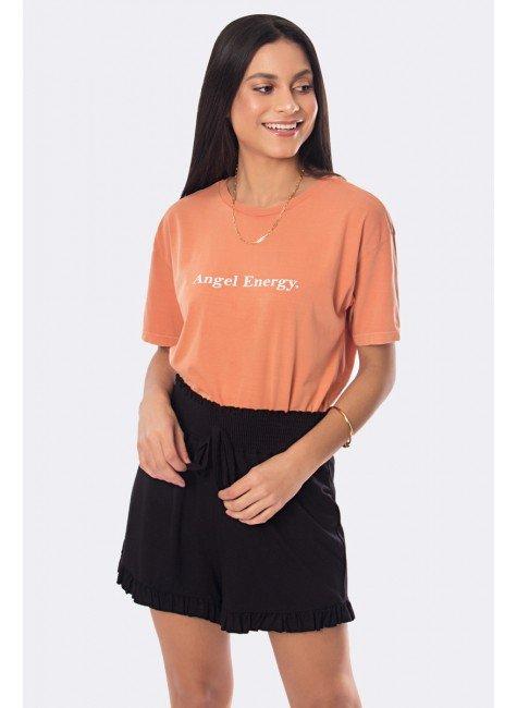 camiseta feminina estonada angel energy 20388 1