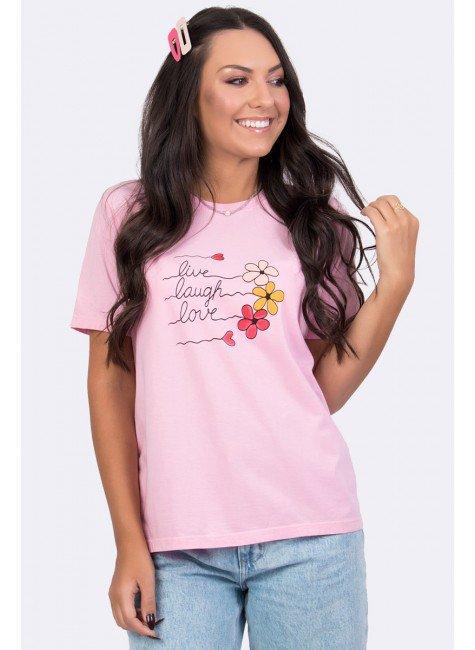 camiseta eva chiclete 20442 1