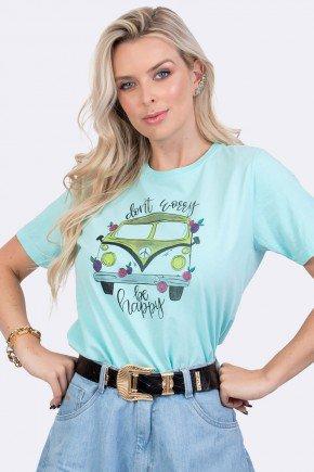 camiseta isadora aqua marine 20441 1