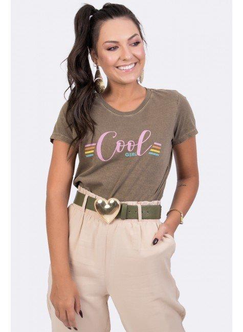 camiseta lia marrom 20433 1
