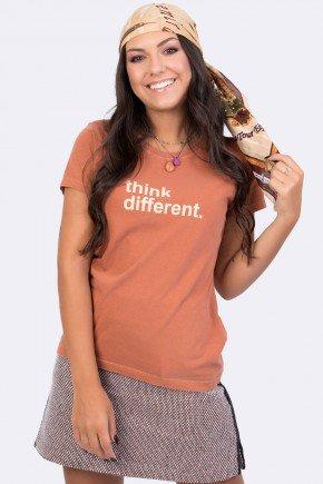 camiseta manuela terra 20432 1