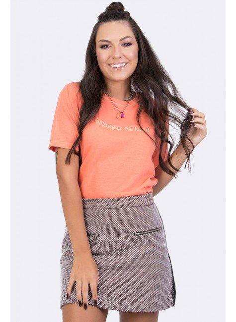 camiseta mirela laranja 20443 1