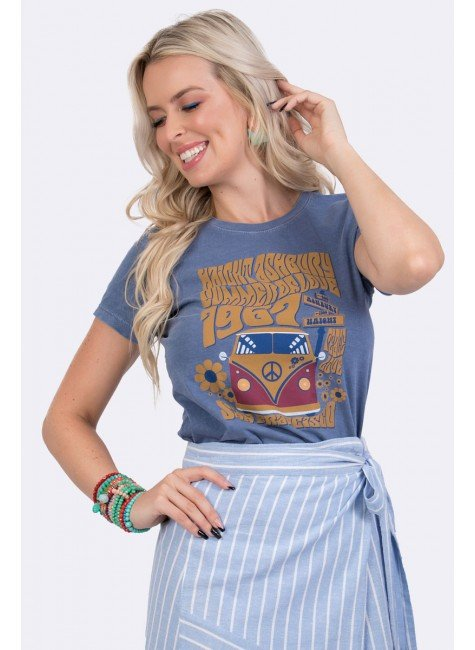 camiseta verena azul 20429 1