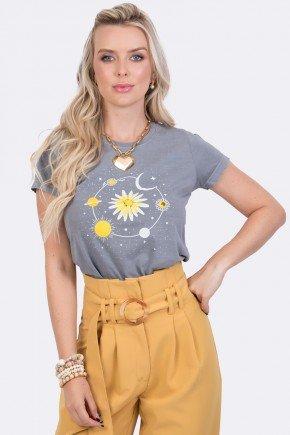 camiseta vitoria chumbo 20427 1