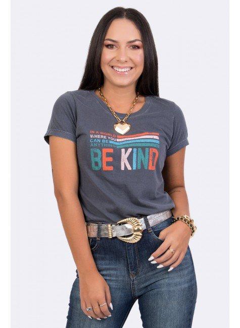 camiseta zoe petroleo 20434 1