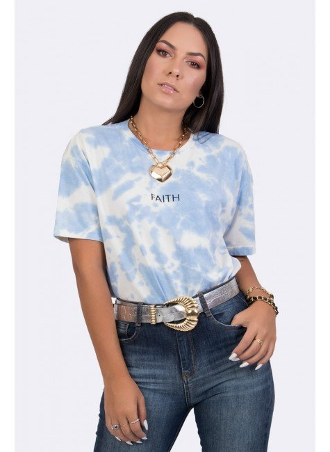 camiseta melissa tie dye azul 20450 1