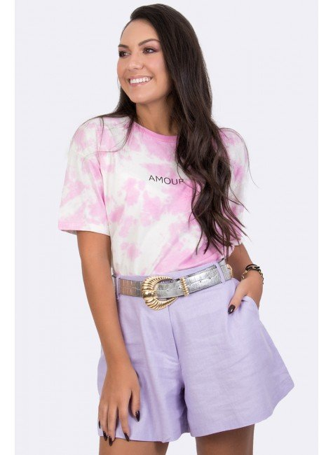 camiseta melina tie dye rosa 20450 1