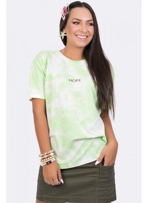 camiseta marina tie dye verde 20449 1