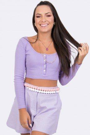 cropped violeta roxo 20448 1