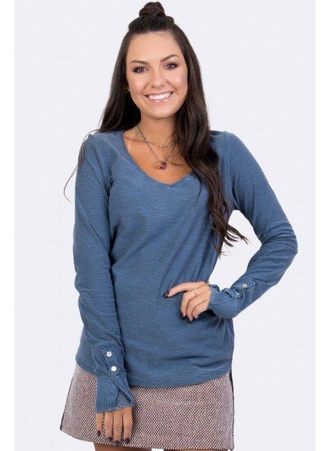 blusa manga longa larissa azul 20459 1