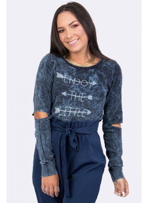 blusa manga longa lara azul 20237 1